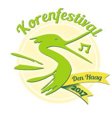 Korenfestival DEN HAAG