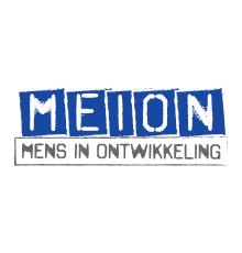 Meion